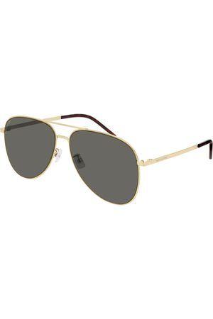 Saint Laurent Occhiali da Sole CLASSIC 11 SLIM 004