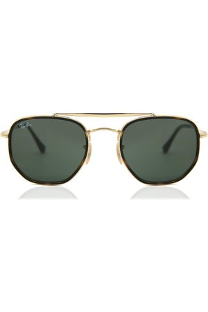 Ray-Ban Occhiali da Sole RB3648M 001