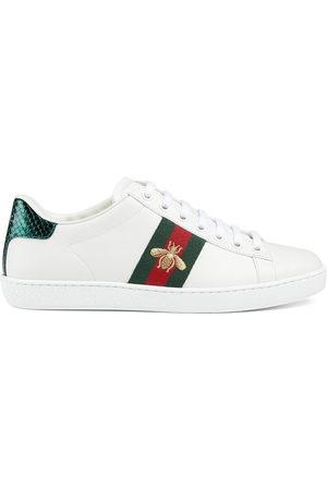 Gucci Sneakers Ace con ricamo