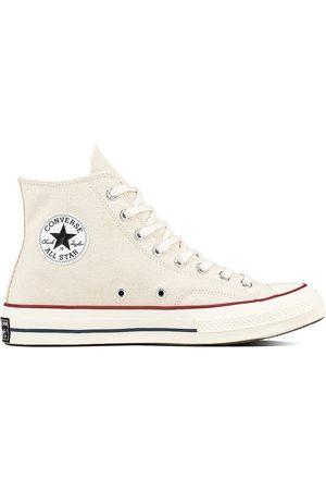 Converse Sneakers - CHUCK 70 HI