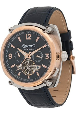 Ingersoll Watches Orologio The Michigan 45mm