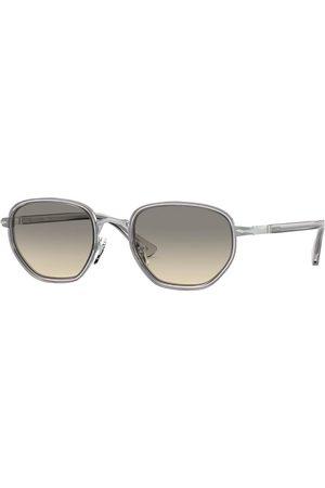 Persol Uomo Occhiali da sole - Occhiali da Sole PO2471S 110132