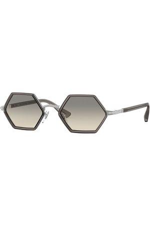 Persol Uomo Occhiali da sole - Occhiali da Sole PO2472S 110132