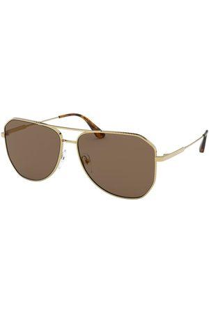 Prada Uomo Occhiali da sole - Occhiali da Sole PR63XS 5AK05D