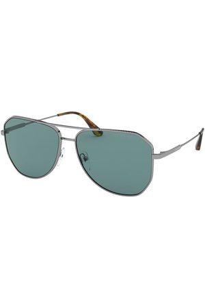 Prada Uomo Occhiali da sole - Occhiali da Sole PR63XS Polarized 5AV04D