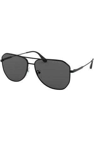 Prada Uomo Occhiali da sole - Occhiali da Sole PR63XS Polarized 1AB08G