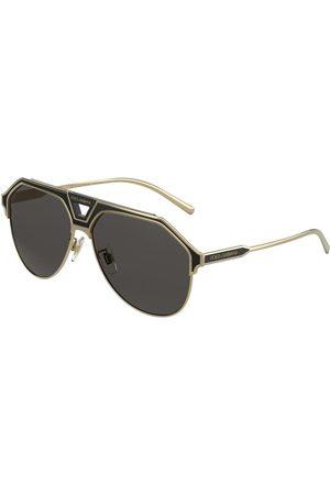 Dolce & Gabbana Uomo Occhiali da sole - Occhiali da Sole DG2257 133487