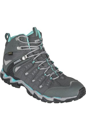 Meindl Tenno Mid GTX - scarpe trekking - donna