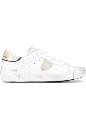 Philippe model Sneakers con stampa