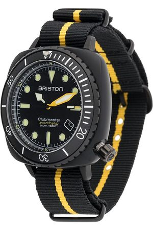 Briston Orologio Clubmaster Diver Pro 42mm - Di colore