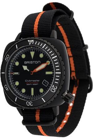 Briston Orologio Clubmaster Diver Pro 42mm