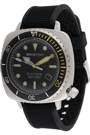 Briston Uomo Orologi - Orologio Clubmaster Diver Pro 42mm