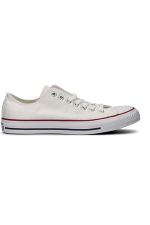 Converse Sneakers Trendy donna