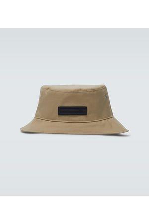 MACKINTOSH Uomo Cappelli - Cappello da pescatore Barr in cotone