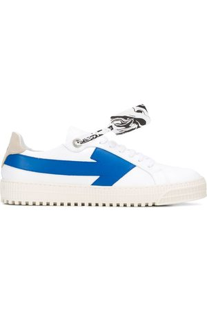 OFF-WHITE Sneakers Arrows - Di colore