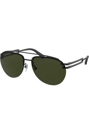 Bvlgari Occhiali da Sole BV5052 128/G6