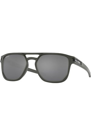 Oakley Uomo Occhiali da sole - Occhiali da Sole OO9436 LATCH BETA 943610