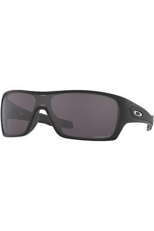 Oakley Occhiali da Sole OO9307 TURBINE ROTOR Polarized 930728