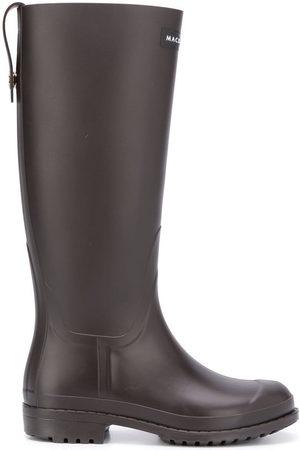 MACKINTOSH Stivali da pioggia Wiston