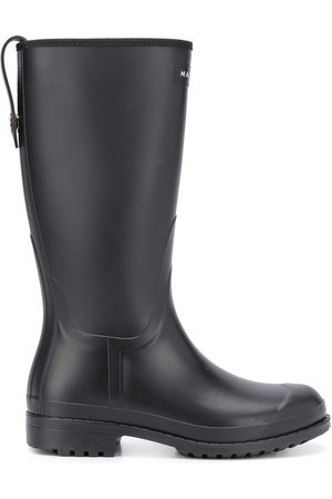 MACKINTOSH Stivali da pioggia Abington