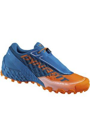 Dynafit Feline Sl - scarpe trail running - uomo