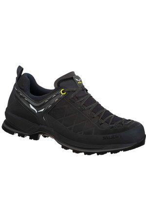 Salewa MTN Trainer 2 - scarpe trekking - uomo