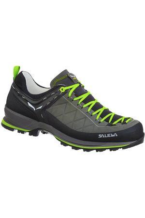 Salewa Mtn Trainer 2 L - scarpe da trekking - uomo