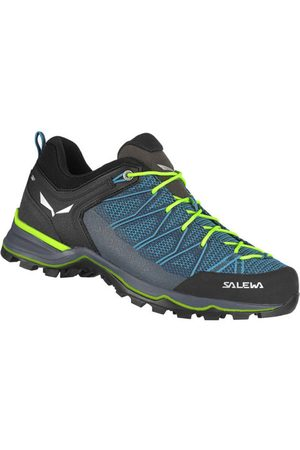 Salewa MTN Trainer Lite - scarpe trekking - uomo