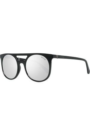 Guess Occhiali da Sole GU 6926 01C