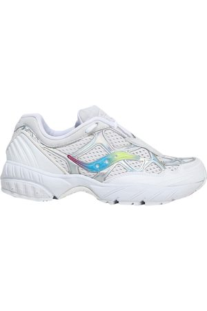 Saucony CALZATURE - Sneakers & Tennis shoes basse
