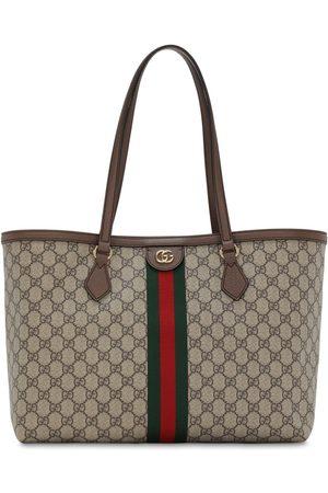 """Gucci Donna Shopper e tote - Borsa Shopping """"ophidia Gg Supreme Original"""""""