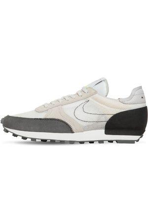 "Nike Sneakers ""daybreak 70's-type"""