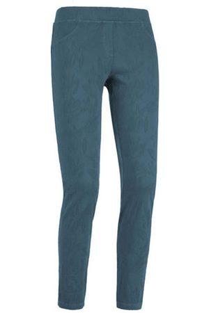 E9 Donna Leggings & Treggings - Jessy - leggings arrampicata - donna. Taglia S