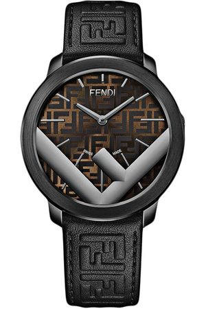 Fendi Orologio Run Away