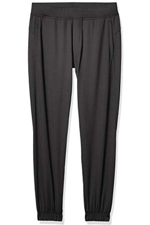 Peak Velocity All Day Comfort Athletic-Fit Jogger Pants, Evelina, US