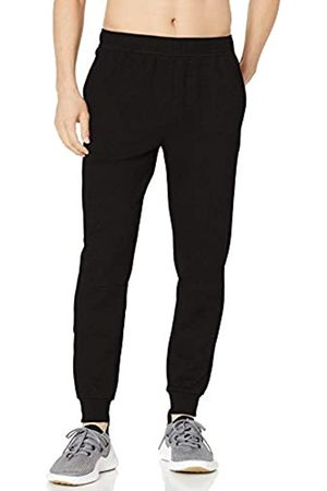 Peak Velocity Mid-Town-Pantaloni da Jogging in Pile Leggero Athletic-Pants, Cruz V2 Fresh Foam, US M