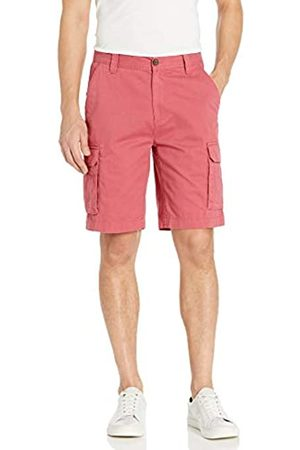 Amazon Classic-Fit Cargo Short Pantaloncini, , 3