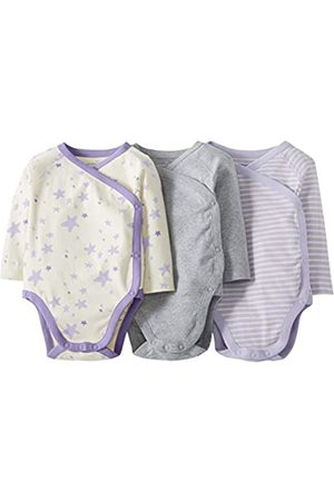Amo la Mamma Istanbul Laundry Shop Body per Bambini 2 Pezzi per Manica Lunga 0-3 Mesi Perfetto Come Regalo per Baby Shower Il Bambino cresce per Le Bambine e i Ragazzi Amo Il pap/à