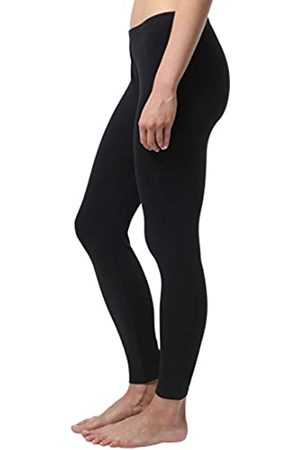 Berydale Leggings lunghe donna , 50