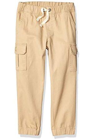Amazon Cargo Pantaloni, Bambino, , 13 anni