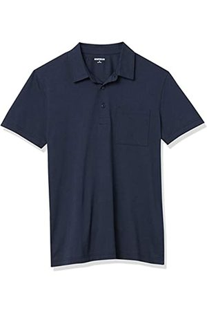 Goodthreads Polo in Cotone Shirts, Dainty, US L