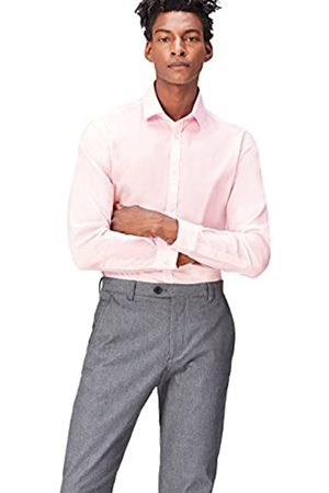 find. Charlie Opp, Camicia Uomo, , XX-Large