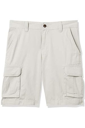 Amazon Classic-Fit Cargo Short Pantaloncini, , 33