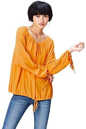 FIND Oversized Camicia Donna, , 40