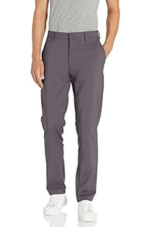 Goodthreads Athletic-Fit Performance Chino Casual-Pants, Evelina, 40W x 34L