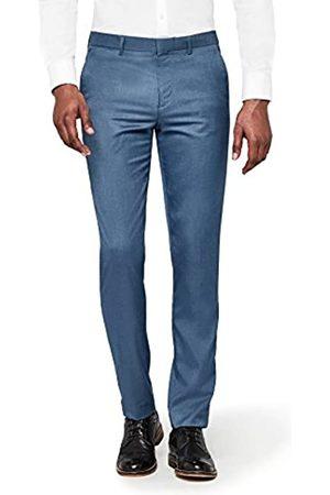 FIND Uomo Pantaloni - Marchio Amazon - Pantaloni Uomo, , 40W / 31L, Label: 40W / 31L