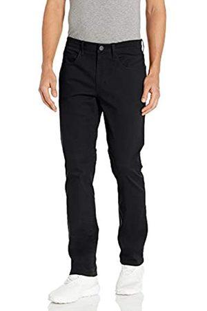 Peak Velocity Marchio Amazon - Pantaloni in Cotone Active Chino Athletic-Pants, Cruz V2 Fresh Foam, 34x30