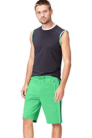Activewear Pantaloncini Sportivi Uomo, , M