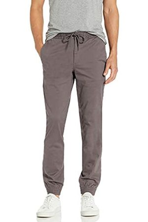 "Goodthreads Slim-Fit Jogger Pant Casual-Pants, Evelina, XXX-Large/32"" Inseam"