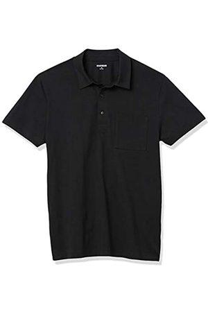 Goodthreads Polo in Cotone Shirts, Cruz V2 Fresh Foam, US XXL